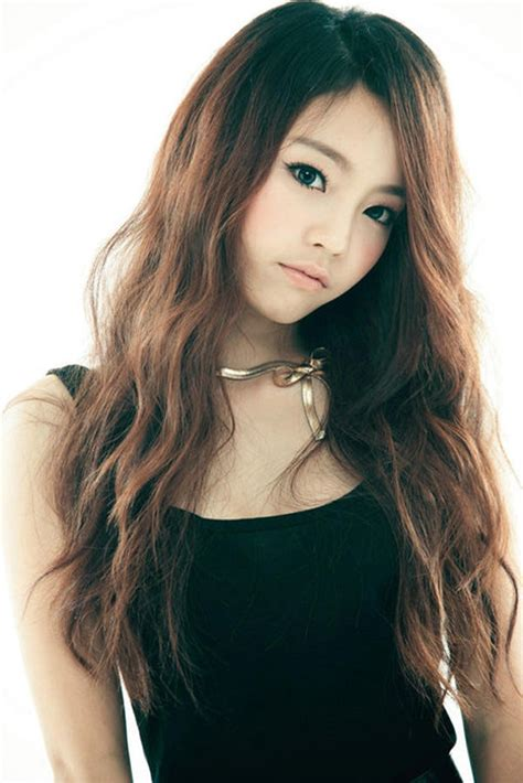 korean hair picture 3