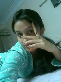 kannada aunty sex face book picture 5