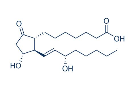 dmso for penis size picture 6