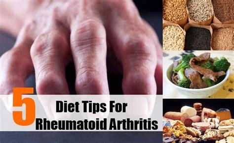 arthiritis diet picture 13