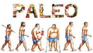 caveman diet picture 19