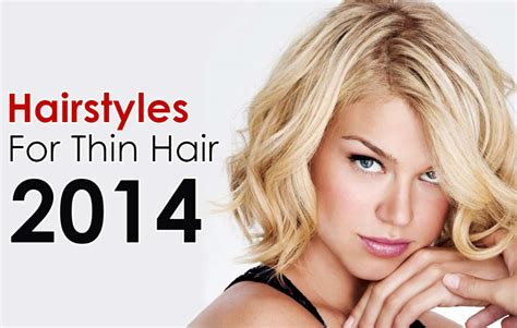 correct hair thinning in women picture 6