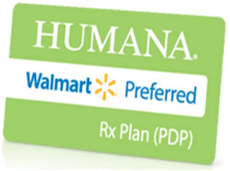humana prescription plan picture 6
