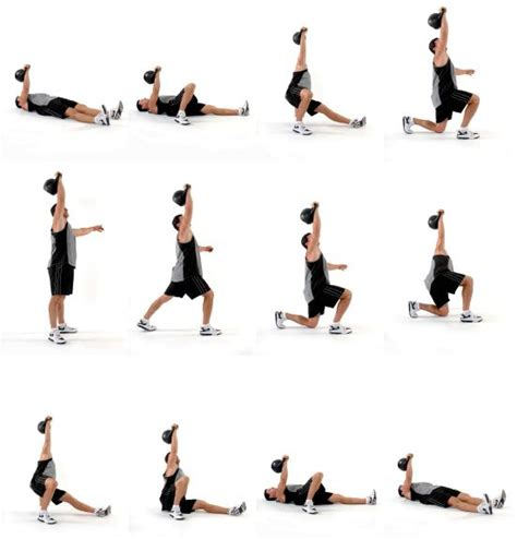 weighted tennis s and weight loss picture 5