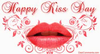 hot lips free e-cards picture 15
