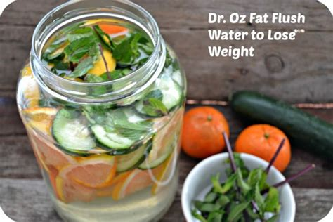 dr oz burning fat in liver picture 2