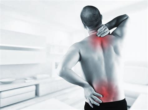 chronic pain picture 13
