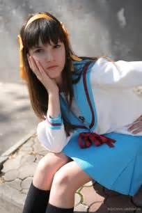 moni allyoucanfeet 2005 picture 2