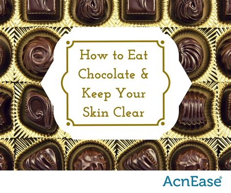 how to keep my skin clear picture 8