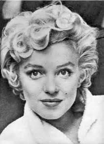 hair from the 1950's picture 10