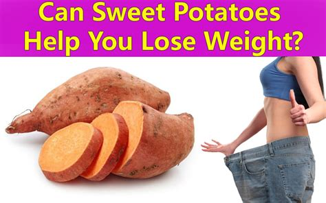can you lose weight on zetia picture 3