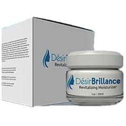 where can you buy rvtl anti aging cream picture 9