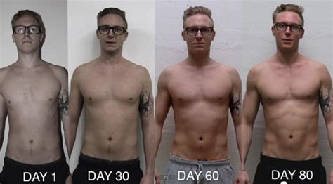 how to break plateau in weight loss picture 9