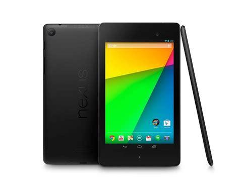 nexus new tablet picture 10
