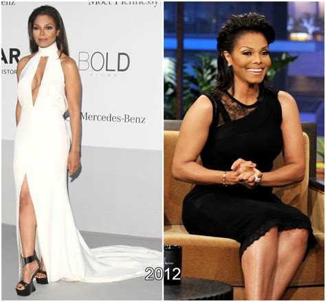 janetjackson weight loss picture 9