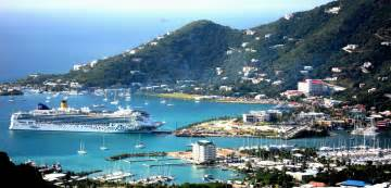 british virgin islands .ning.vg picture 3