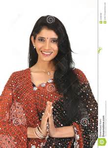 megacurvy indian women in saree picture 10