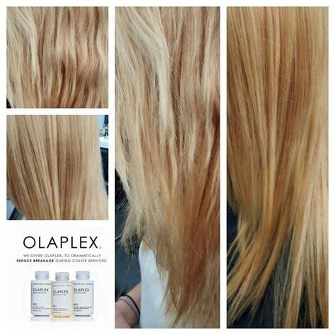 where to buy olaplex hair picture 10