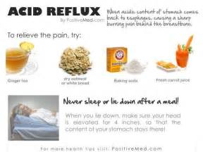 how to cure heartburn and acid indigestion picture 6