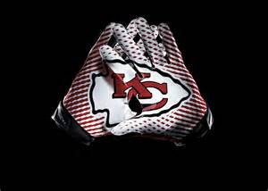 chiefs picture 13