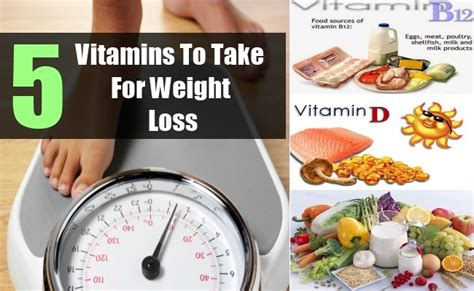 vitamin weight loss picture 11