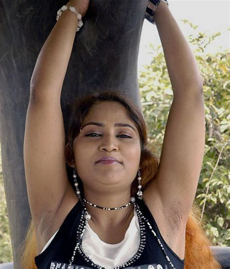 female underarm shaving in india picture 2
