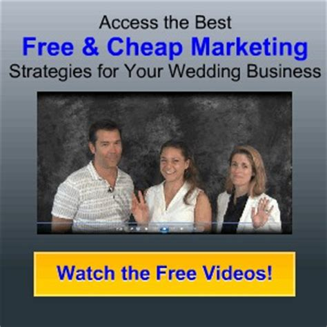 cheap home business leads picture 13