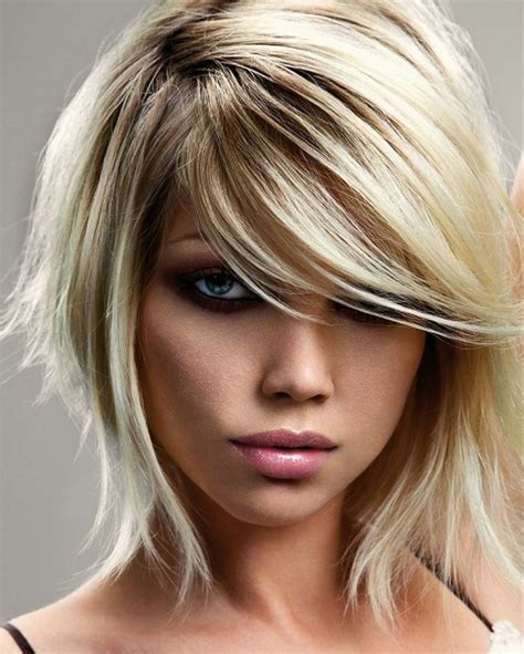 blonde hair color pictures picture 2