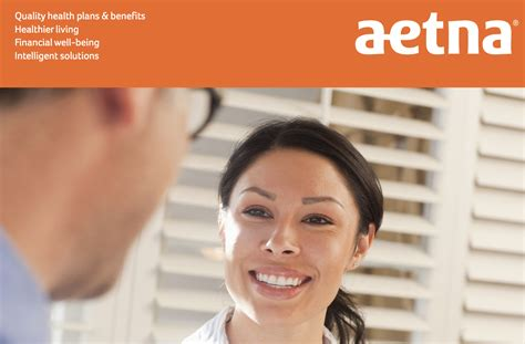 aetna behavioral health picture 17