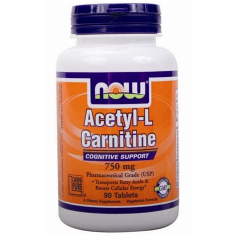 acetyl l-carnitine for acne picture 18