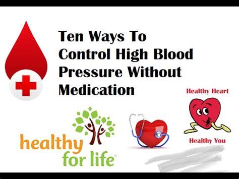 high blood pressure medication motril picture 11