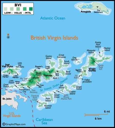 british virgin islands .ning.vg picture 7