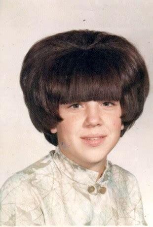 fix helmet hair picture 6