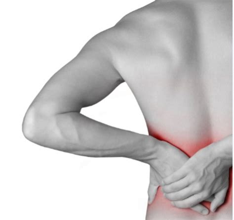 can indigestion cause back pain picture 3