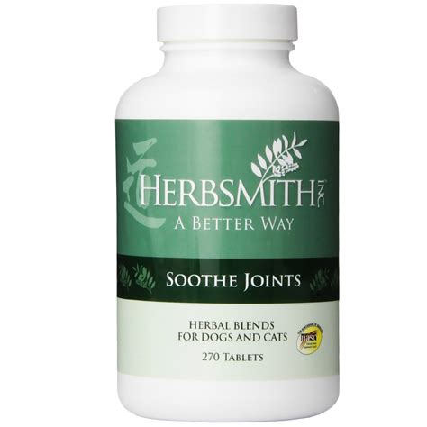 joint-soothing supplements picture 9
