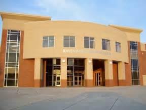 schools picture 3