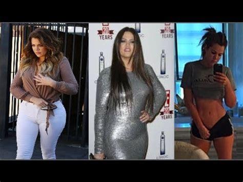 wellbutrin weight gain picture 1