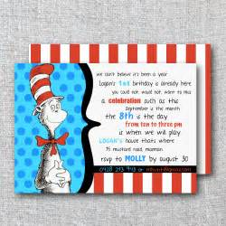 the cat in the hat aging picture 3