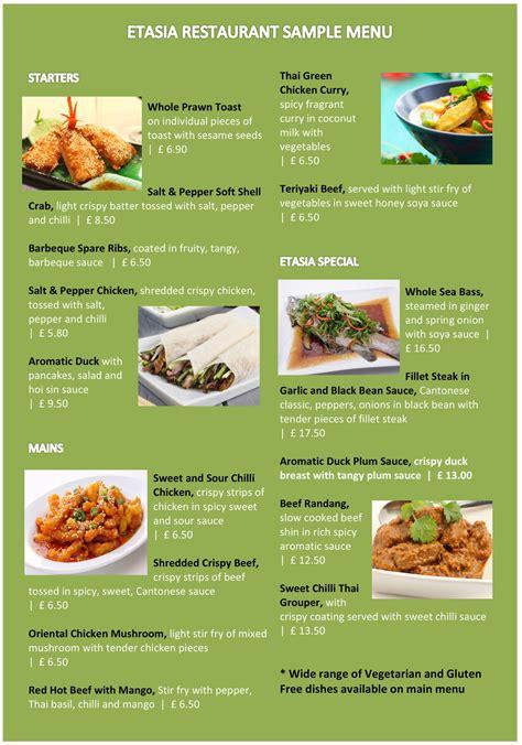 free diabetic meal menus picture 5