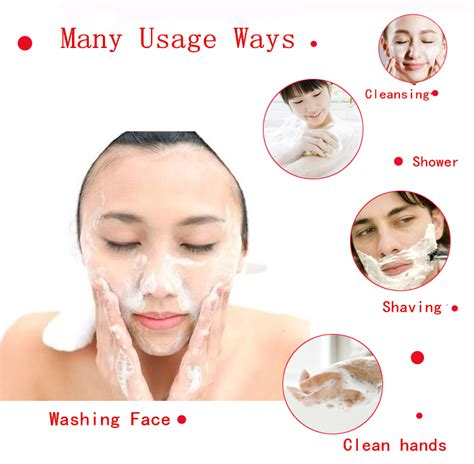 ayurvedic treatment for skin tightening picture 7