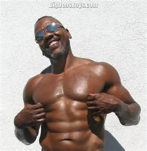 black body buildettes picture 7