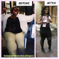 story on and her weight loss 2013 picture 7
