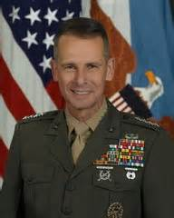highest decorated joint chief picture 1