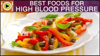 Rice diet and high blood pressure patient picture 9