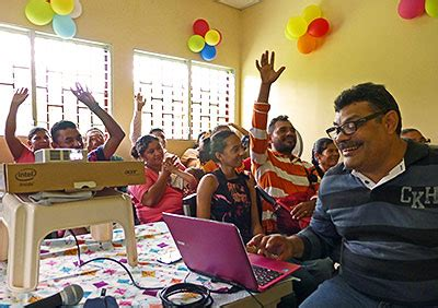 community health outreach worker training picture 14