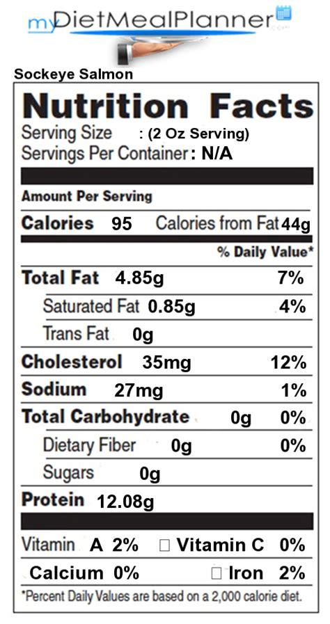 free diabetic diet plans picture 7