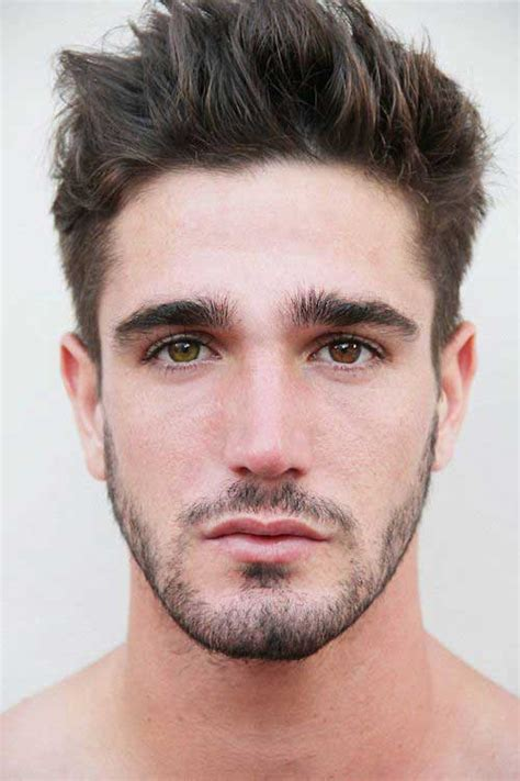 sissy hair styles for men picture 5