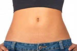 control belt for weight loss picture 7