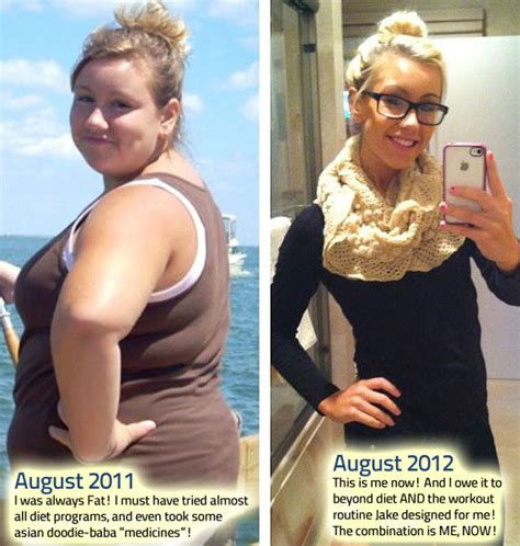 amanda and mice growth contest picture 1