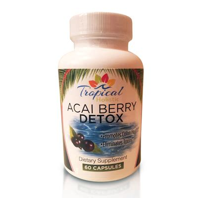 acai berry food supplement enlarge penis picture 1